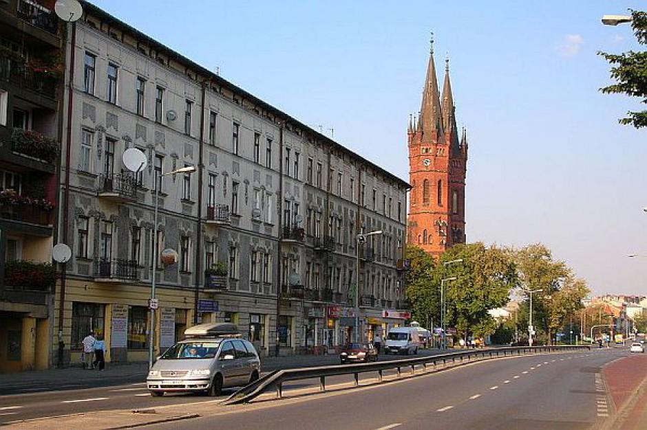 Remontem ul. Krakowskiej w Tarnowie zajmie się prokuratura