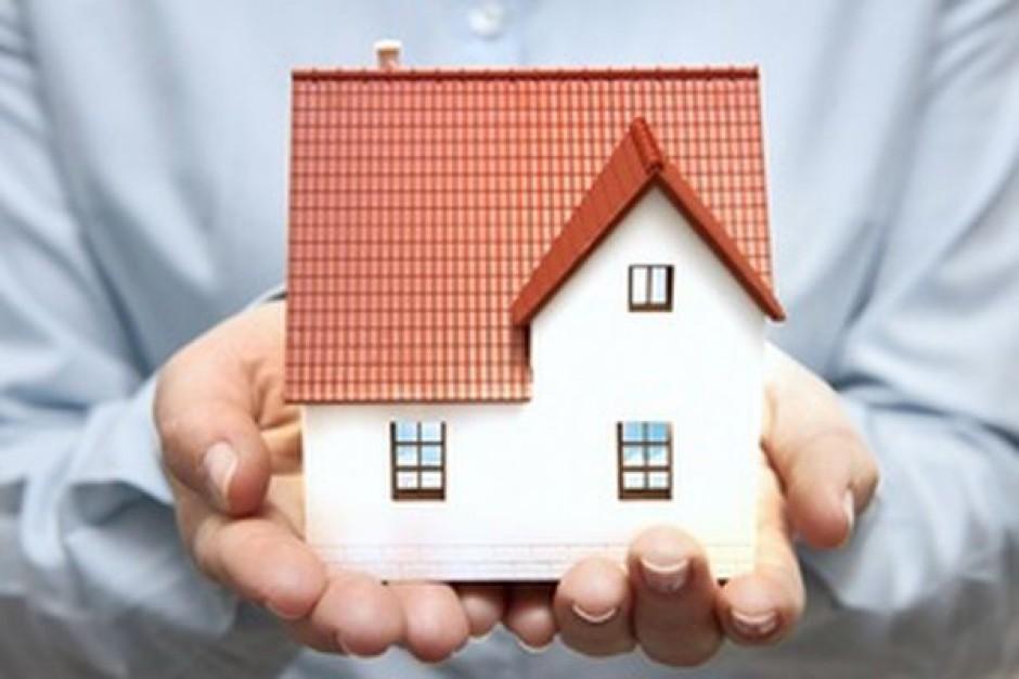 Mieszkańcy Wrześni nie będą płacić podatku od nieruchomości