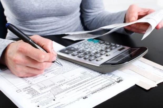 13 mln więcej w budżecie dzięki większej liczbie podatników w Krakowie