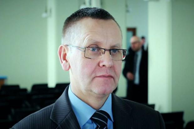 Kontrakt Terytorialny dla województwa śląskiego dopięty i wyceniony
