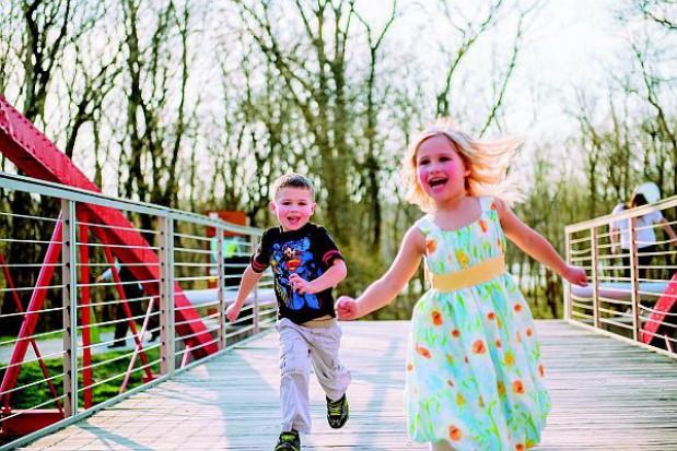 Wchodzi w życie znowelizowana ustawa o rodzicielstwie zastępczym