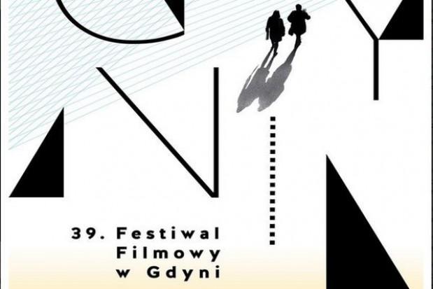 Gdynia inwestuje w film