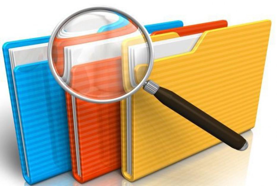Samorządy nie chronią danych swoich mieszkańców