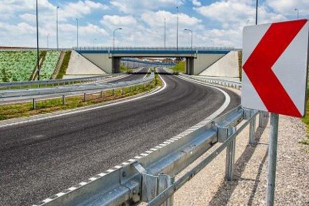 Potrzebne poprawki w projekcie finansowania przebudowy dróg lokalnych?