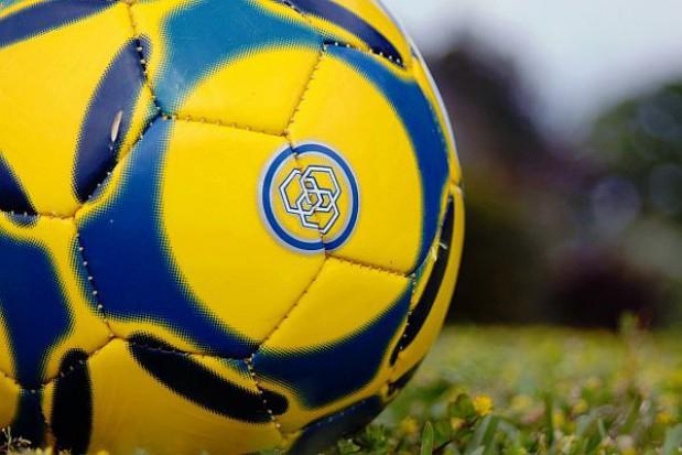 NIK: kluby sportowe dostają zamówienia bez przetargów