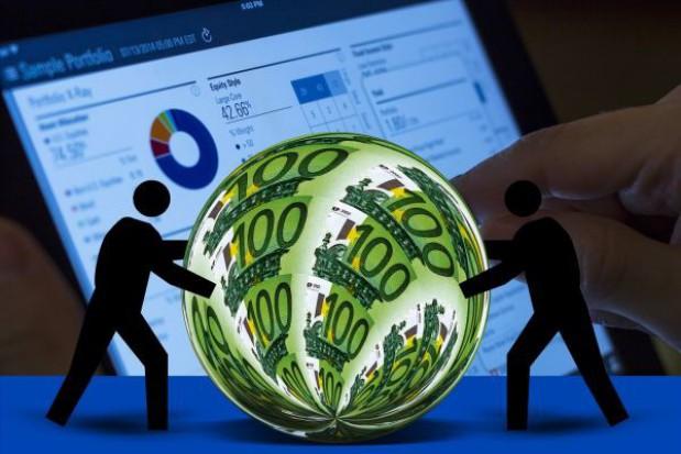Fundusze UE: spotkania informacyjne dla samorządowców