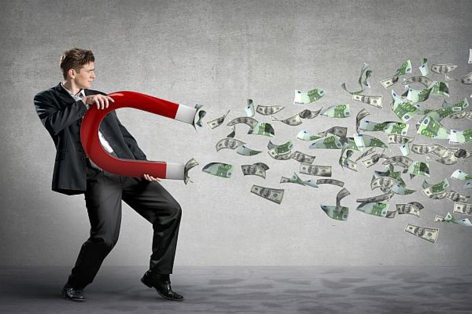 JST tracą autonomię finansową i coraz bardziej się zadłużają