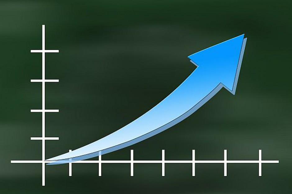 Jakie było bezrobocie w regionach w sierpniu 2014 r.?