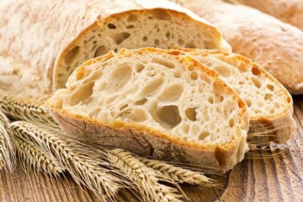 W którym województwie zapłacimy najwięcej za chleb?