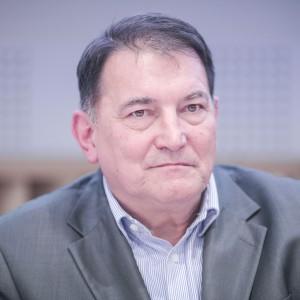 WKG 2014. Odpady komunalne jako źródło energii odnawialnej. Antoni Pietkiewicz, prezes EkoPaliwa Chełm