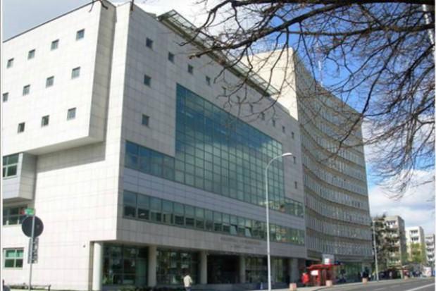 Podlaskie kupi od uczelni bibliotekę za 25 mln zł