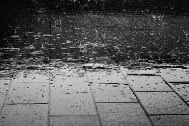 Mława rozprawia się z deszczówką. Buduje kolektory
