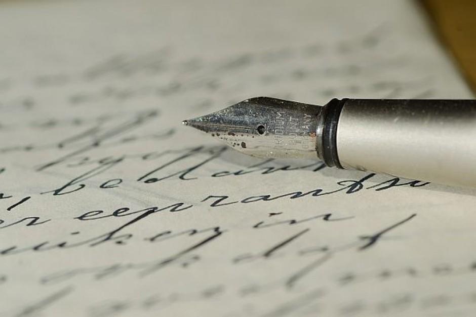 Petycje mogą stać się przekleństwem lokalnych władz