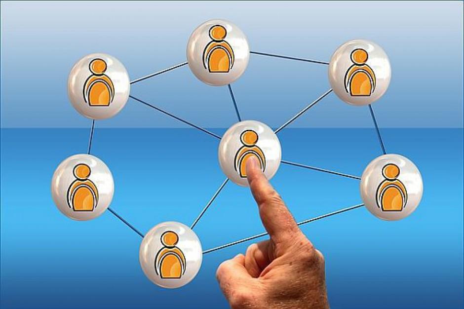 Konkurs na projekt rozwoju sieci szerokopasmowych