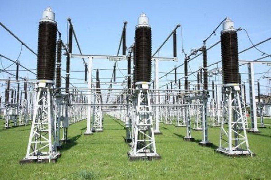 Bez energetyki wiatrowej zabraknie prądu?