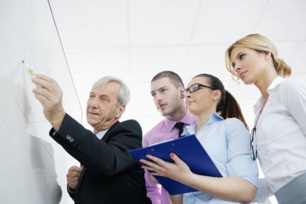 Poprawia się sytuacja na rynku pracy w warmińsko-mazurskim