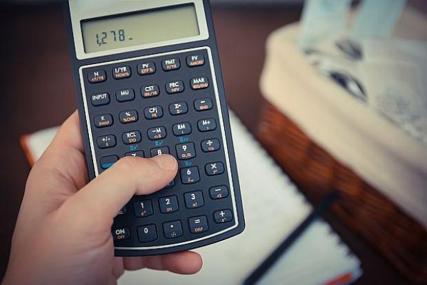 Rząd przyjął projekt podwyższający ulgę podatkową na dzieci