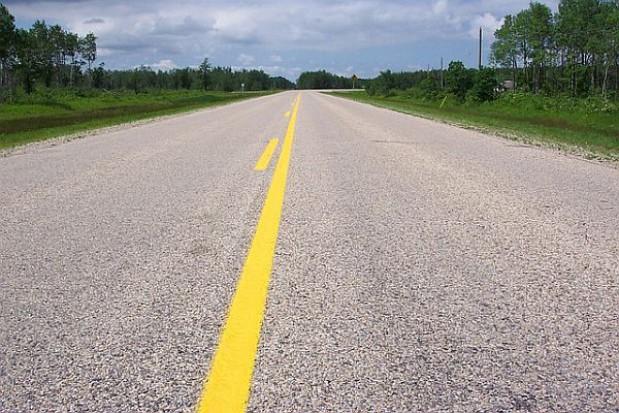 Lubelskie samorządy przebudują 388 km dróg lokalnych