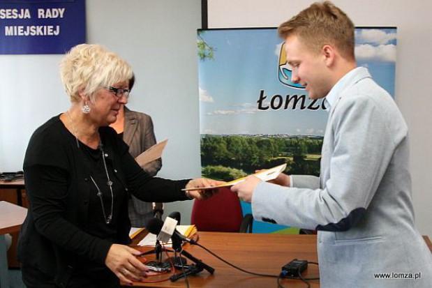 Wybrano projekty do budżetu obywatelskiego Łomży