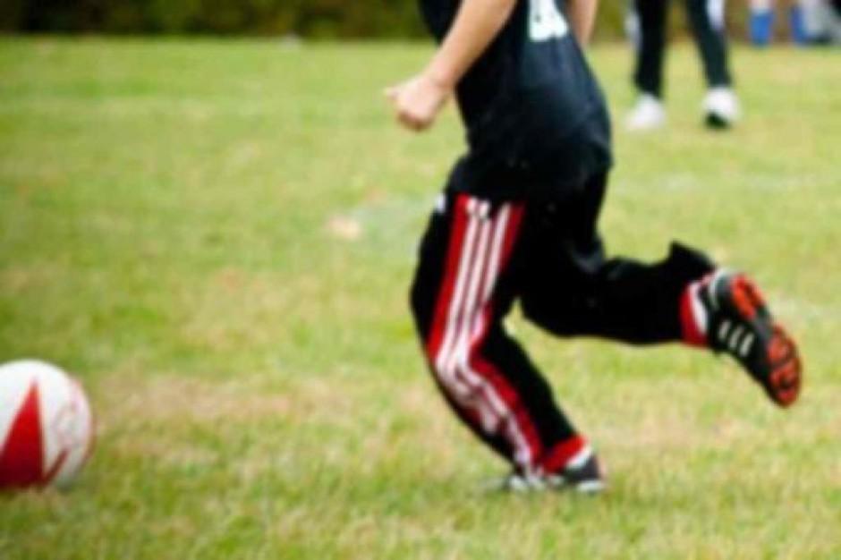 Będą walczyć z otyłością rzeszowskich gimnazjalistów