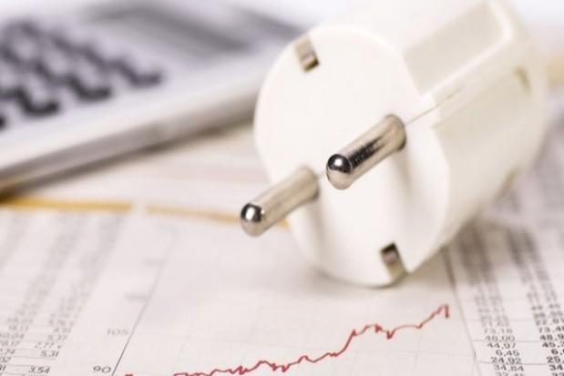Inwestycyjna klapa z powodu braku przyłączy energetycznych w regionie