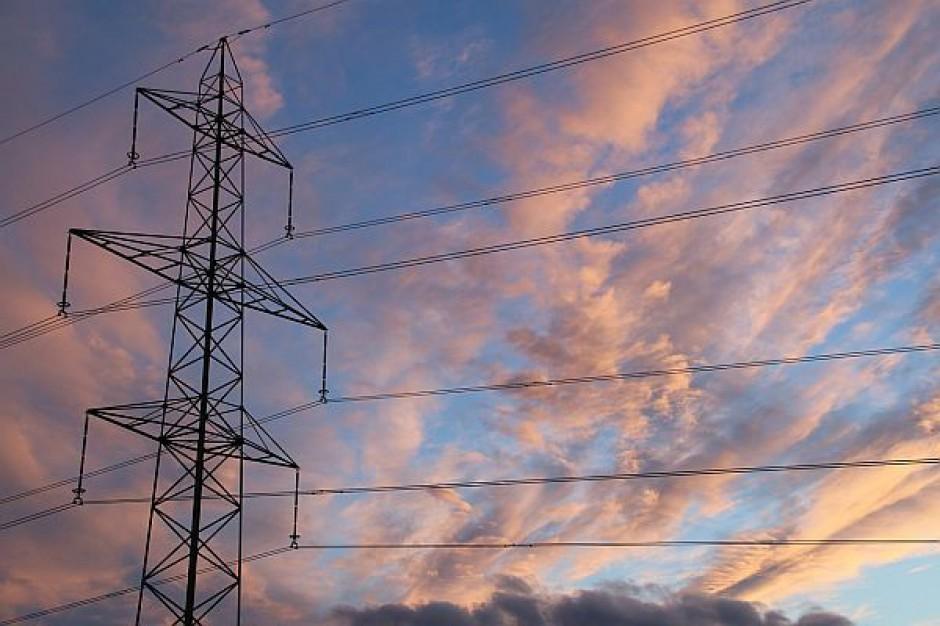 Mniej za prąd dzięki unijnym funduszom