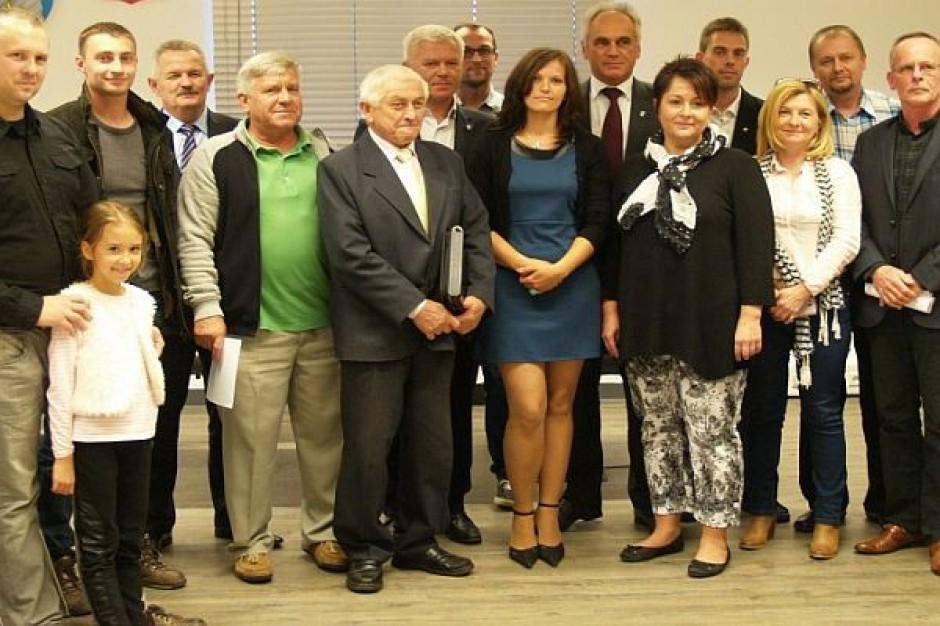 Mieszkańcy Ciechanowa wybrali 12 projektów do realizacji z budżetu obywatelskiego