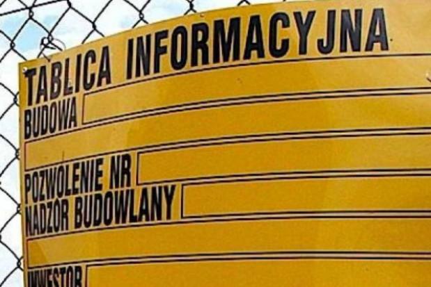 Szpital psychiatryczny powstanie pod Warszawą za samorządowe obligacje