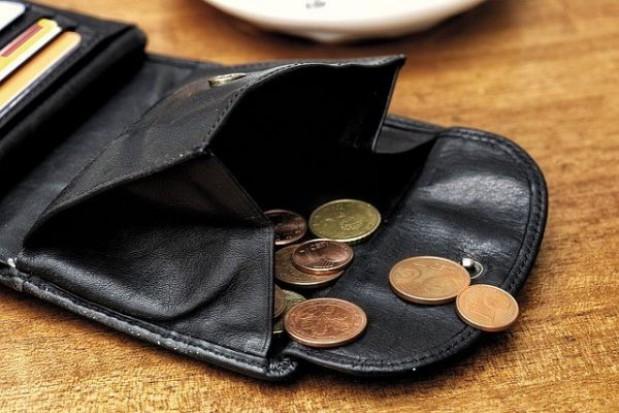 Work Service: podwyżki płac rozpoczną się w dużych miastach