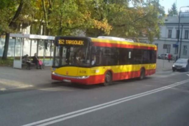 Bezrobotni z Rzeszowa będą jeździć autobusami za darmo
