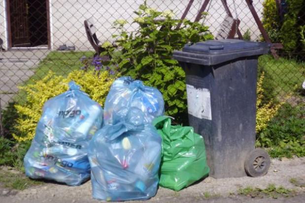 Unia Metropolii: ustawa śmieciowa potrzebna jak najszybciej