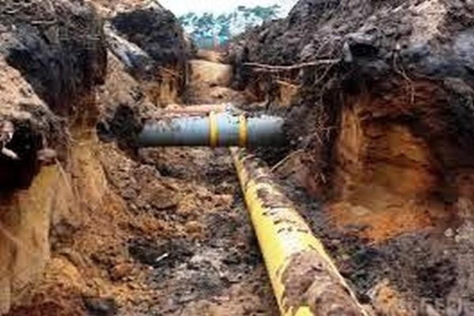 Kończy sie czas na składanie wniosków o przyłącza kanalizacyjne w Jaworznie