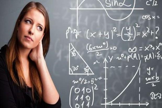 W nauczaniu matematyki najważniejszy jest nauczyciel