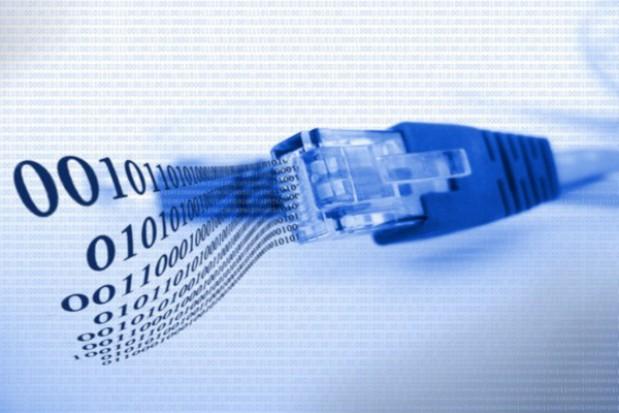 1818 km internetowej sieci dla 253 pomorskich miejscowości