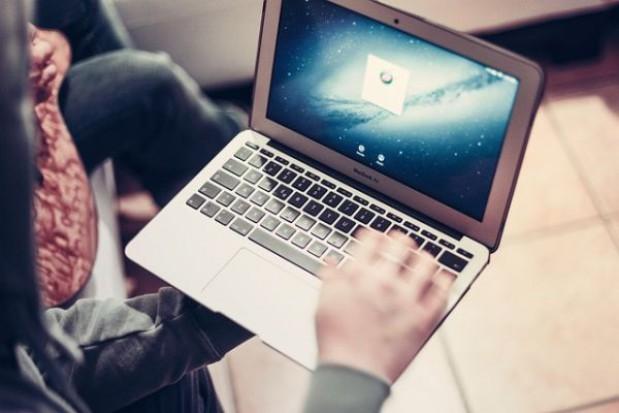 Rewolucyjny patent na szybki internet