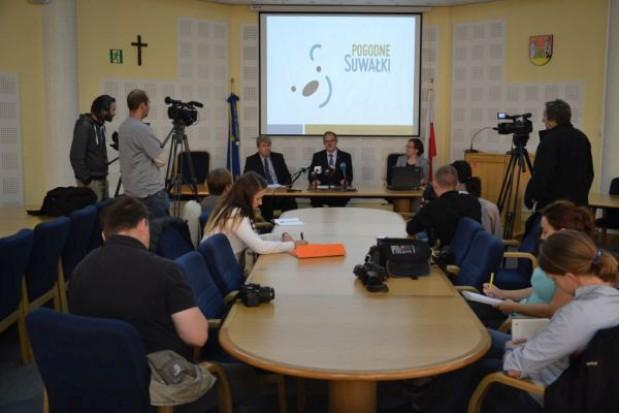 Ruszyło głosowanie na projekty w ramach budżetu obywatelskiego w Suwałkach