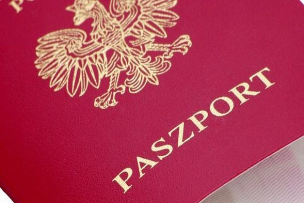 Będą niższe opłaty za paszporty dla rodzin wielodzietnych?
