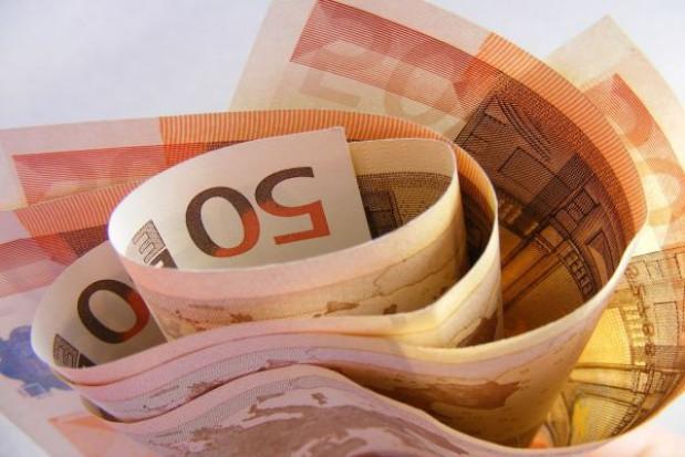 Z tych pieniędzy skorzystała jedna czwarta Polaków