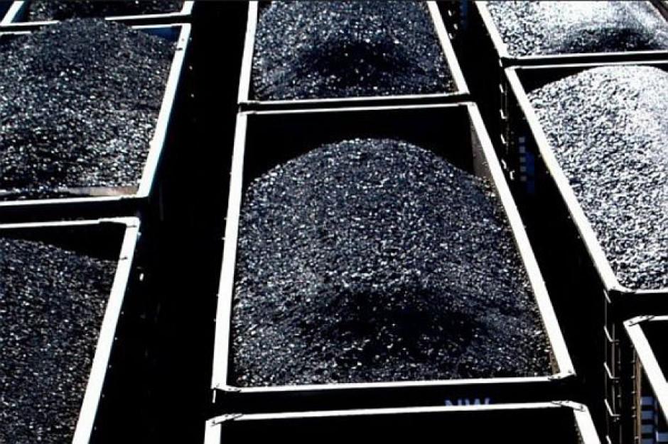 Projekt ustawy o normach jakości węgla wraca do komisji