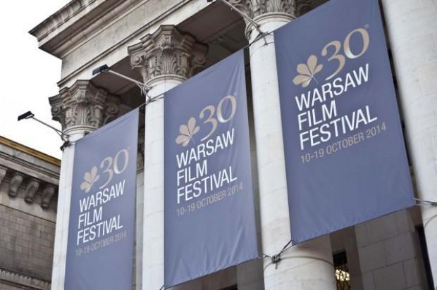 Warszawa zmieni się w europejską stolicę filmu