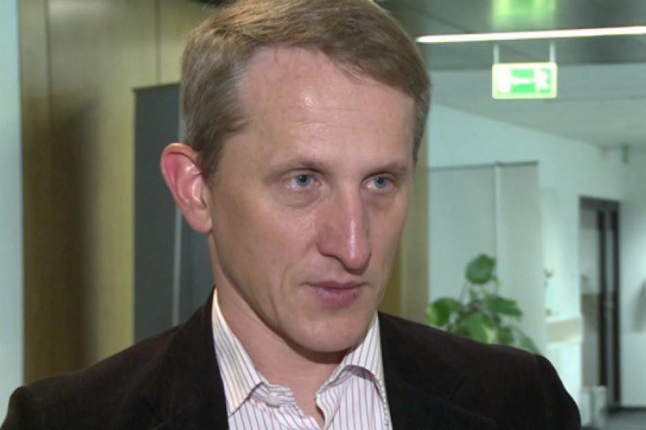 Technologie informatyczne unowocześnią polskie szkoły