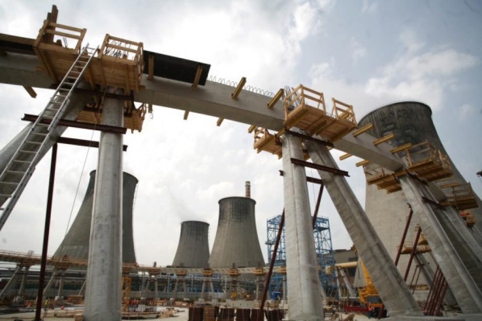 Miliardowe inwestycje energetyki