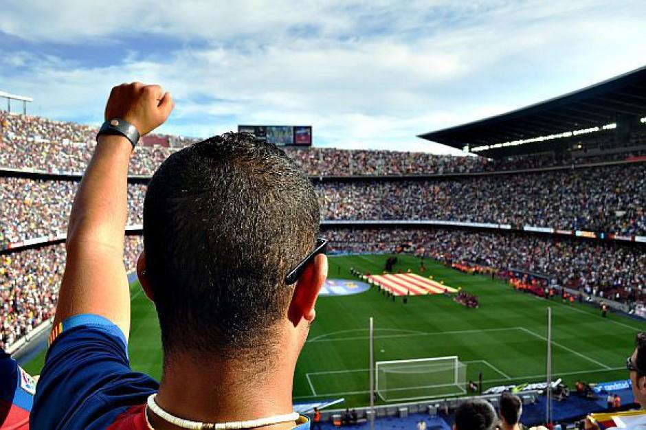 Kluczem do bezpieczeństwa na stadionach jest współpraca władz, służb porządkowych i kibiców