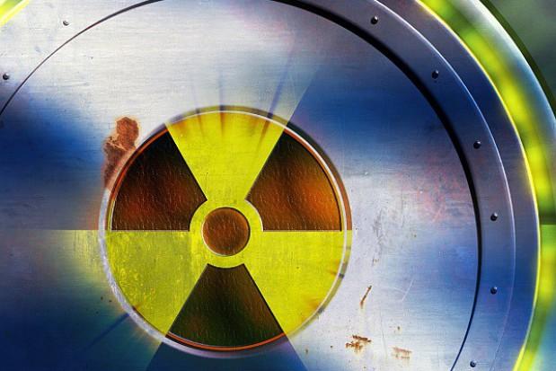 Elektrownia atomowa dostała zielone światło