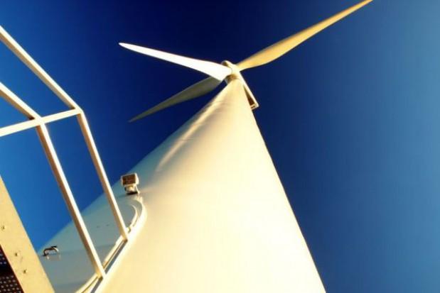 Komisja sejmowa chce dodatkowej kontroli farm wiatrowych