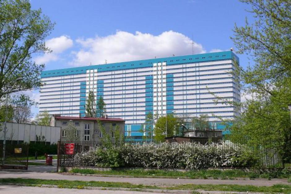 Otwarto Centrum Kliniczno-Dydaktyczne w Łodzi