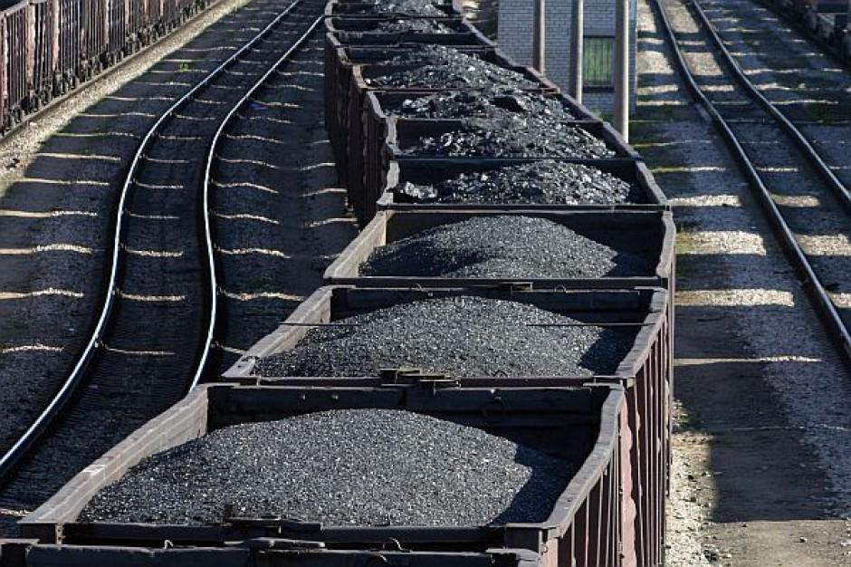 Dwie poprawki do ustawy o normach jakościowych węgla przyjęte