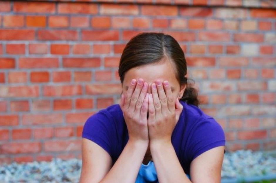 Coraz więcej osób dotkniętych przemocą domową. Gdzie najgorzej?