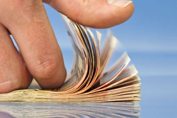 BCC: jeszcze sporo unijnych pieniędzy do wydania