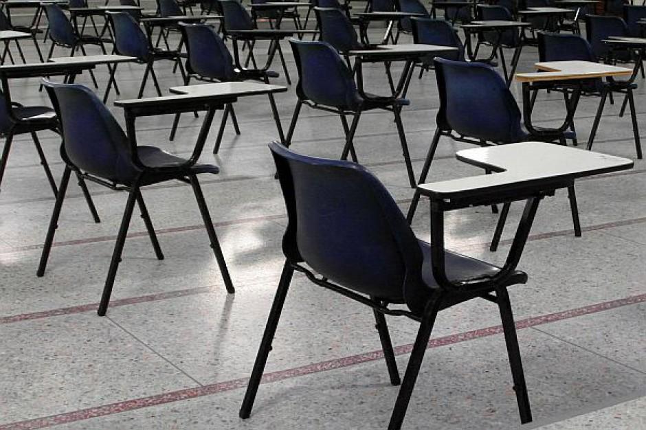 Szkoły dostały szczegółowe wytyczne dot. egazminów